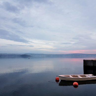 LEJ-Båt-Oslofjorden